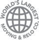 World's Largest Moving & Relocation